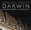 8. Darwin, Hooker and the Venus Flytraps: With Sir Peter Crane's image