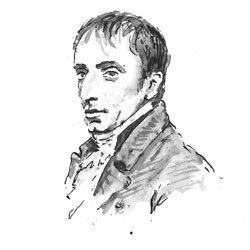 Wordsworth's Prelude of 1805's image